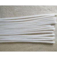 PU挤出线缆管材料、厂家定做PU、缘哲通弹性体塑胶