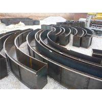 浙江钢模具、超宇机械、钢模具制作