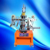 弘美M-200MRC仿形热转印机 异形热转印机 多边形方形滚烫机