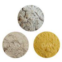 济南大亿机械SLG系列营养粉、瘦身谷物粉、红枣莲子羹食品生产线