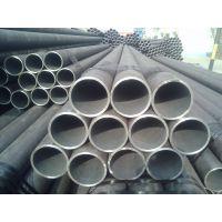 钢管网*天津合金管价格+大无缝合金管+各类合金管+ 天津藏宝阁金属材料销售有限公司