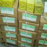 供应上海电力焊丝、PP-TIG-A40钨极氩弧焊丝、不锈钢焊丝
