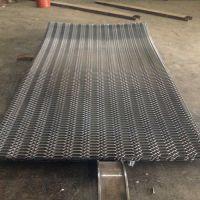 【重型钢笆网片】重型钢笆网片厂家@重型钢笆网片价格
