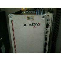 瑞恩vz3000G伺服器维修