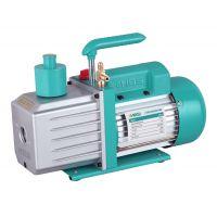 宁波7CFM/110V/60Hz/50Hz/冷媒表组/回收机配套真空泵 家用空调维修