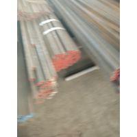 小口径A106B19*3钢管产品,A106B小口径无缝管产品