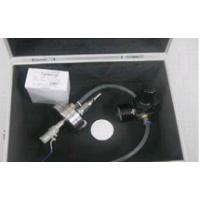 SDI水污泥检测仪 HT-SDI