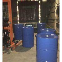 正品毕克BYK-2009润湿分散剂降低粘度和提供 Newtonian 流动性