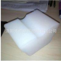 厂家热销 超高分子聚乙烯天轮衬垫 非标可定制