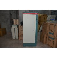 思敏定制各类动力配电柜 性能可靠低压成套配电柜成套电气动力柜