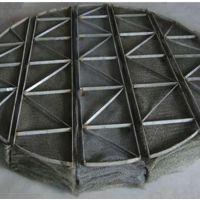 废气净化器过滤丝网除沫器 不锈钢标准型 圆形 方形 上善出品