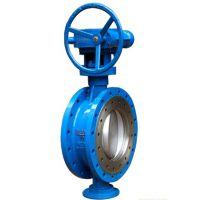 非凡阀门 双向流硬碰硬旋球阀 旋切阀 GWXQF207 水泵法兰 官网系统 高位水槽 双向密封 水位