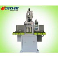 捷晨硅橡胶机械(在线咨询)、双滑板硅胶机、广州双滑板硅胶机械
