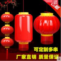 LED户外灯具、LED灯笼、亚克力LED灯笼、节庆春节装饰专用