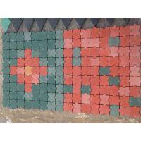 西安市路面砖烧结砖厂家直销18795310879