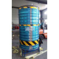 河北邢台厂家直销不锈钢无负压供水设备,不锈钢制品加工销售