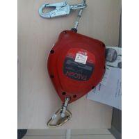 霍尼韦尔MP30G/30FT(10m)防坠器