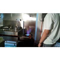 厦门鑫渝鑫厨具-供应安装不锈钢节能炉灶设备,燃烧机节能炉头