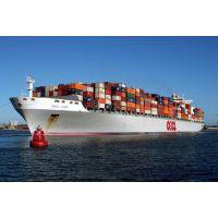 供应广州至迪拜空运出口,佛山至迪拜海运出口,深圳至Dubai国际快递