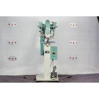 五爪扣自动铆合机 JD-501s 服装自动铆合机