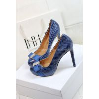 2014 Newest Style High Heels, lady\\\'s high heels outlet