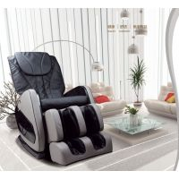 上海翊山电器按摩椅生产厂家|国内生产制造,厂家采购,实在放心!