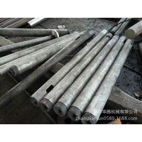 PVC塑料配件供应优质塑料电线电缆排气挤出机 PE PVC 管材吹膜造
