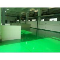 承接各类规格环氧树脂地坪工程,优质供应经济,环保,材料与施工