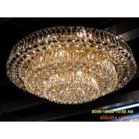 供应各种灯饰、灯柱、水晶饰品、挂件、装饰品、装潢等