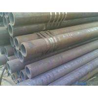 40Mn无缝钢管现货低价供应