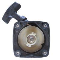 科赛KS360/375绿篱机启动器 剪草机启动总成 配件 启动拉盘