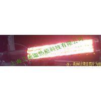 燃气红外线燃烧器-纺织印染拉幅定型机设备