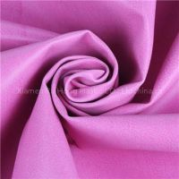 Synthetic PVC leather for bag