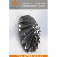 深圳北站大型工业模型生产3D打印厂家,参展工业仪器模型加工3D打印制造,设备模型3D打样