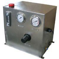 阀门压力试验机价格 阀门气密性检测设备