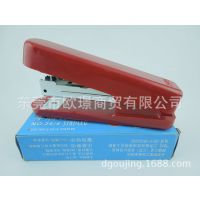 正品 SDI 台湾 手牌 订书机 1137 装订器 3号 统一订书机 24/6