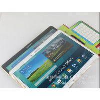 批发 三星T800原装平板模型 Galaxy Tab S 10.5/8.4手机模型