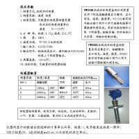 在线液体粘度监测装置@ 81M/FWS-3A(B) 型号:库号:M399750