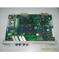中兴传输S385 622M光接口板 4光口