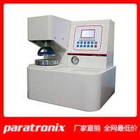 济南厂家直销PR-01纸张耐破强度试验机