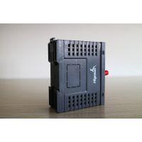 plc控制系统,plc远程维护,设备远程操作网关