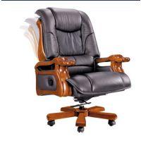 福州闽瑞兴厂家批发各种款式大班椅