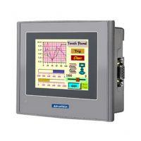 茂名研华WebOP-2035V湛江WebOP-2035V广州研华工业显示器可编程人机界面嵌入式带触摸