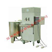 现货热销 AT-2G 半自动2头消毒液灌装机