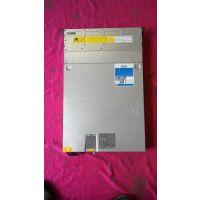 HP DL185G5 服务器整机