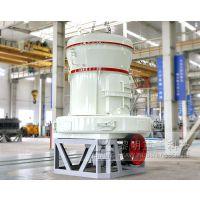 品质优选,石油焦粉加工设备,80-425目,节能环保
