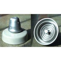 耐污悬式瓷绝缘子(钟罩型) XMP-70 XMP-100 XMP-160