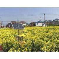 太阳能路灯控制器、山西省太阳能路灯、十大品牌