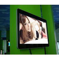 【出租】壁挂液晶|等离子电视|移动电视机