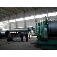 专业生产国标螺旋钢管